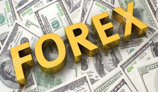 How to discover the best Forex trading strategy